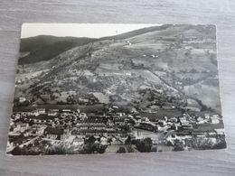 1 CPA LA BRESSE ANNEE 1958 - Autres Communes