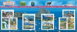 105. La France à Voir 2007 - Gebraucht