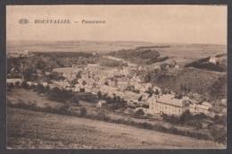 105603/ HOUFFALIZE, Panorama - Houffalize