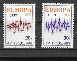 Yv. 366,67 * *  Postfris Zonderscharnier - Used Stamps