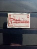 FRANCE.1938 .N° 391. AVIGNON . NEUF++  Côte Yvert  33 € - France