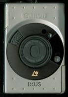 Canon IXUS Appareil Photo - Appareils Photo