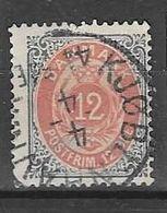 26 - 1864-04 (Christian IX)