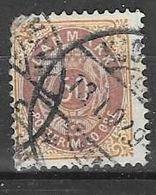 30IYBB - 1864-04 (Christian IX)