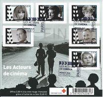 Les Grands Noms Du Cinéma 2012 - Gebraucht