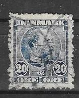 Mi 49 - 1864-04 (Christian IX)