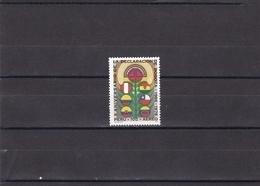 Peru Nº A423 - Peru
