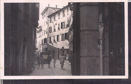 Italia - Genova - Portofino - Circa 1950 - Fotografia - 13,5 Cm X 8,5 Cm - Cygnus - Lieux