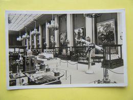 PARIS. L'Exposition Internationale De 1937. Le Pavillon Allemand. - Expositions