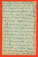VARA078 Ethnic Maroc SCENES Et TYPES Marché Indigène-Lisez Découverte Culinaire BROCHETTES !1910s Photo SCHMITT Rabat - Altri