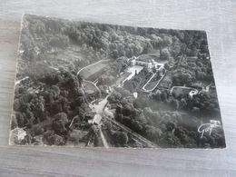 RUEIL-MALMAISON - Le Château De Malmaison Et Le Parc - Vue Aérienne - Editions D'Art GUY - Pilote Henrard - Année 1960 - - Rueil Malmaison
