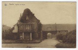 Z02 - Assche - Pavilion De Bergen - Asse