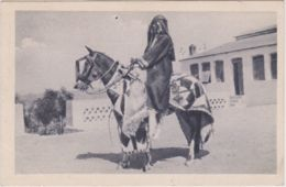 1935 BARENTU Capo Dei Baria Viaggiata Posta Militare (8.12) Affrancata Eritrea C.5 E Tassata - Erythrée