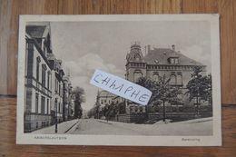 KAISERSLAUTERN - BENSINORING - Kaiserslautern
