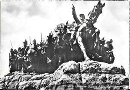 Castelfidardo - Monumento Nazionale Delle Marche - Ancona