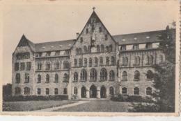 Leuven , Louvain ,  Scholastikaat O.L.V. Vn Kongo , Algemeen Zicht - Leuven