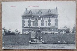 (K429) - 7 - Biévene - Le Presbytère / Edit, Om, Cordier - Biévène - Bever