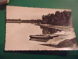 63 CHARENSAT 1955 - Autres Communes