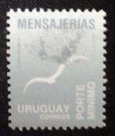 1994 URUGUAY Used - Mensajerias Gaviota Bird Seagull Mouette - Yvert 1493 - Uruguay
