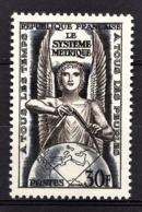 FRANCE 1954 -  Y.T. N° 998 - NEUF** - Frankreich