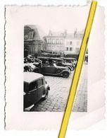 02 LAON SOLDATS ALLEMANDS  1940 - Laon