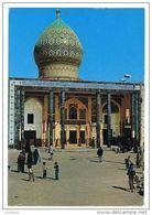 Shiraz - Sayed Mirmohammad - Iran ( 2 Scans ) - Iran