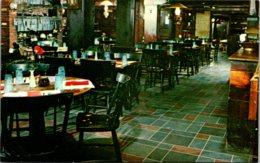 Massachsuetts Northampton Wiggins Tavern At Hotel Northampton - Northampton