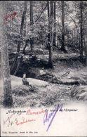 Auderghem : La Source De L'Empereur - Auderghem - Oudergem