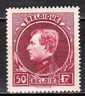 291A** Ou 291B** Ou 291C**  Grand Montenez - Bonne Valeur - MNH** - LOOK!!!! - 1929-1941 Grand Montenez