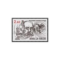 Timbre N° 2246 Neuf ** - Centenaire De La Découverte Du Bacille De La Tuberculose Par R. Koch. - France