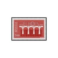 Timbre N° 2309 Neuf ** - Europa. 25ème Anniversaire De La C.E.P.T. - France