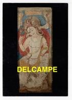 DF / RELIGION / BOUDDHISME / BODHISATTVA / MUSÉE DE KABUL AFGHANISTAN - Budismo