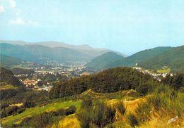 67 - Schirmeck - Vallée De La Bruche - Schirmeck