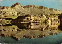 CPM Bandi E Mir AFGHANISTAN (1030739) - Afghanistan