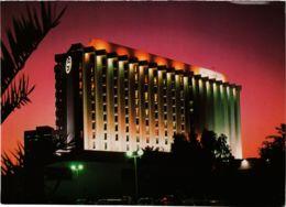 CPM Sheraton Bahrain Hotel BAHRAIN (1030801) - Bahreïn