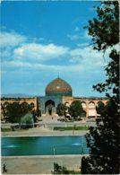 CPM Esfahan - Mosque Of Sheikh Lotfolla IRAN (1030978) - Iran