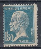 +M423. France 1926. Michel 197. MNH(**) - Unused Stamps