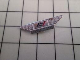 415b Pin's Pins / Rare & Belle Qualité !!! THEME : AVIATION / COMPAGNIE AERIENNE AIR FRANCE FUTURE HOTESSE - Avions