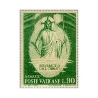 N° 486 Neuf Sans Trace De Charnière - Vatican