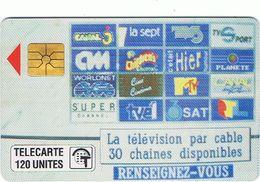 Télécarte Monaco Réf MF13 Utilisée Cote 5 € - ( TBE Voir Les 2 Scans Recto / Verso ) - Mónaco