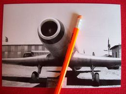 FOTOGRAFIA  AEREO CAPRONI CAMPINI C.C.2 - Aviation