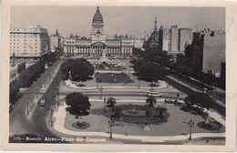 Buenos Aires Ak154002 - Cartes Postales