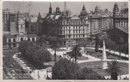Buenos Aires Ak154003 - Cartes Postales