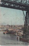 Buenos Aires Ak154005 - Cartes Postales