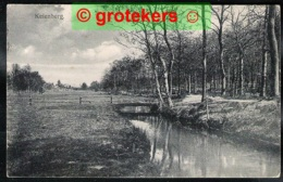VELP Keienberg 1924 - Velp / Rozendaal
