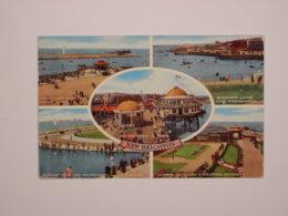 New Brighton - Non Classés
