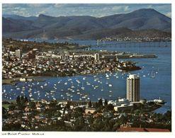 (A 38) Australia - TAS - Hobart Casino - Hobart
