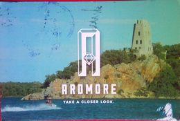 Ardmore, OK - Etats-Unis