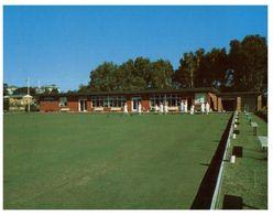 (A 38) Australia - NSW - Uranga Bowling Club - Altri