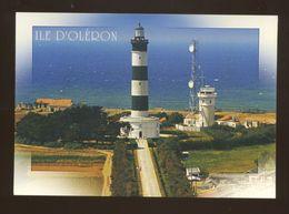 Phare De Chassiron De L'Ile D'Oléron - Lighthouses
